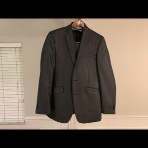 Men's Suit - Jacket/Pants - Kenneth Cole Reaction